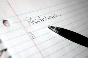 resolutions pen